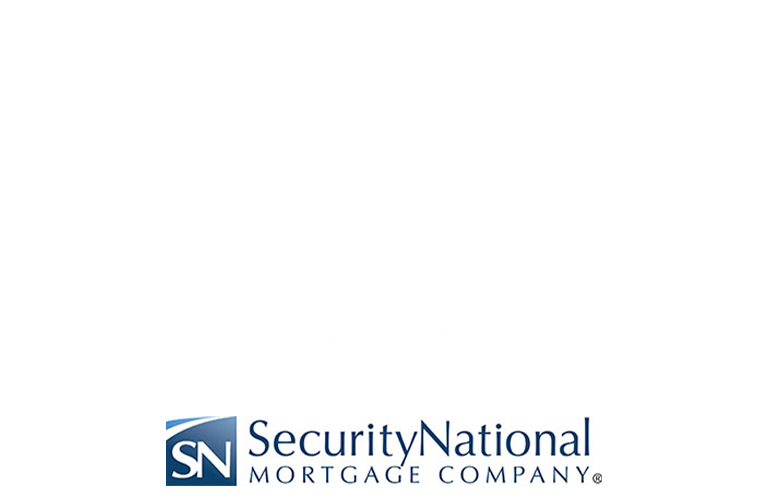 Melco Legacy Loans